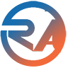 Rendelek APP Logo